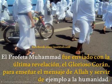Islam_Musulman_Mahoma_Muhammad_arabe_Colombia (127)
