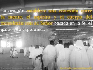 Islam_Musulman_Mahoma_Muhammad_arabe_Colombia (131)