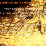 23 Quién es Allah