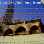 La ciencia y la religión en el Islam