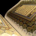 El aprendizaje y la enseñanza del Corán