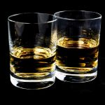 La prohibición de las bebidas alcohólicas en el Islam