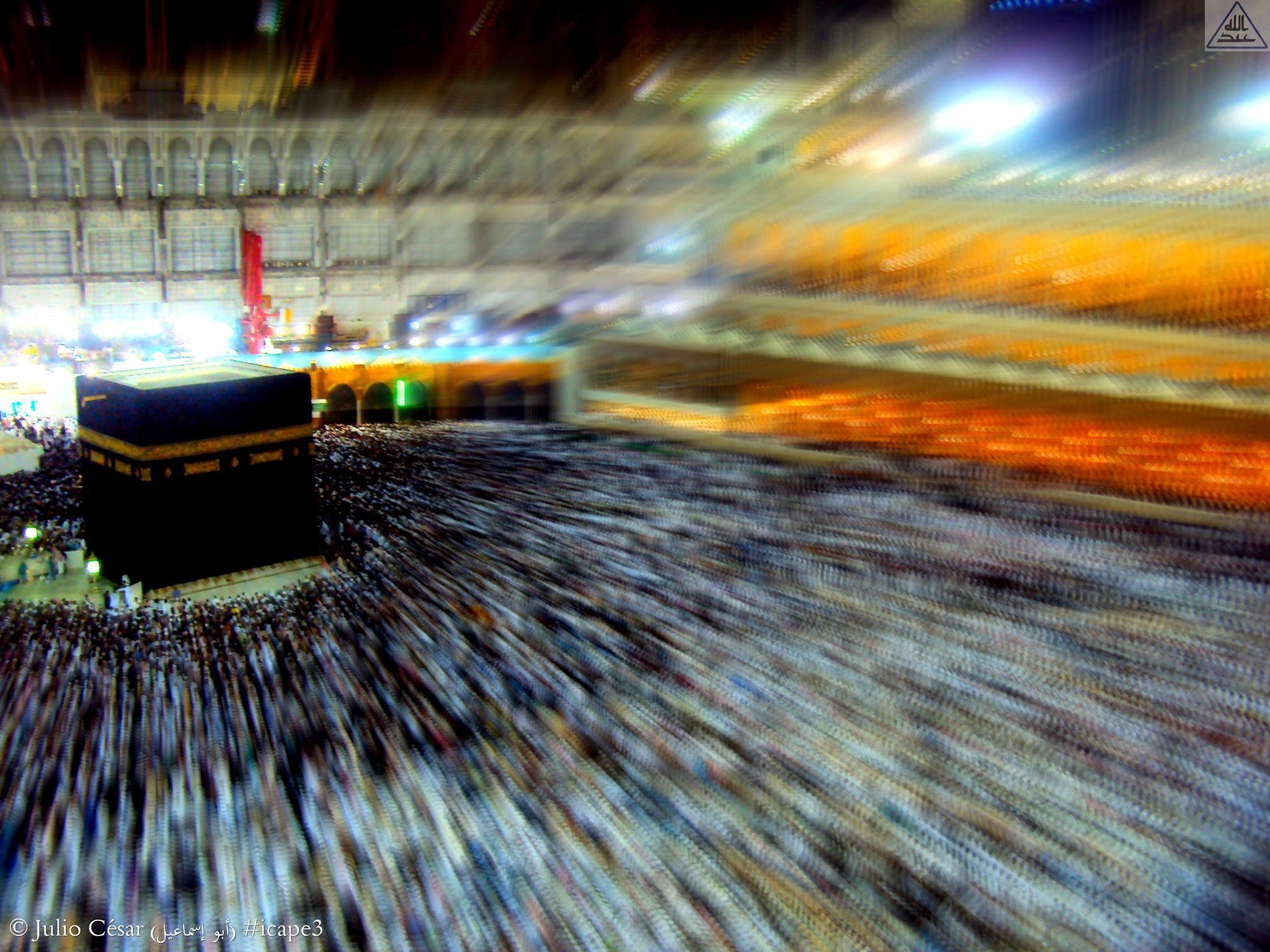 Qué es el monoteísmo islámico y porqué alejarse de la idolatría (audio)