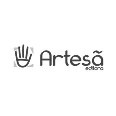 ed-art