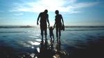 familia, terapia familia
