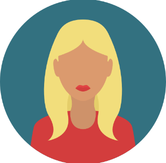Testimonial Girl 2