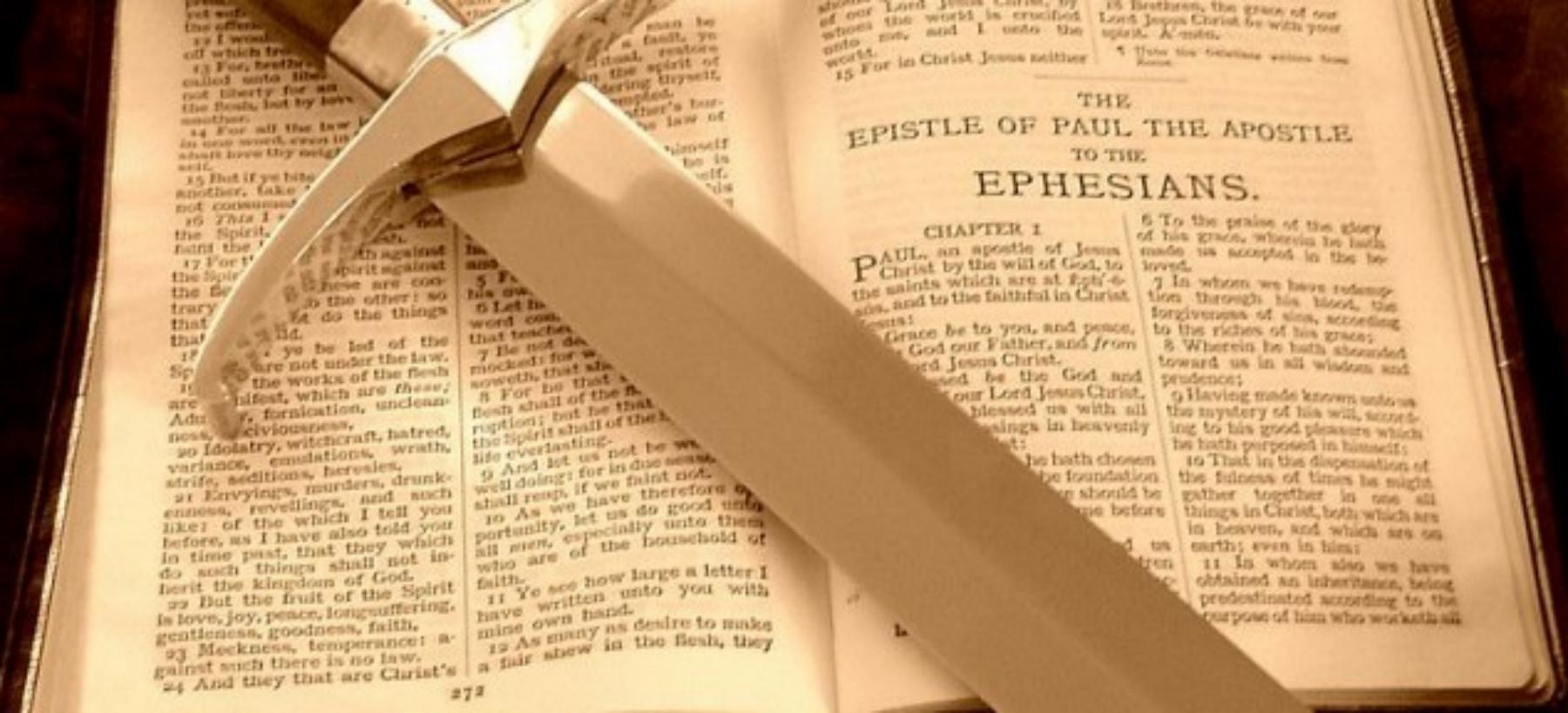 Versiculos biblicos sobre la Empatia