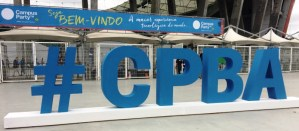 Instituto Campus Party inaugura Laboratório de Robótica e Cultura Digital