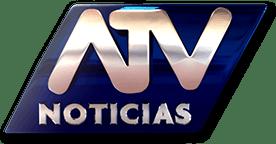 logotipo_ATV_noticias
