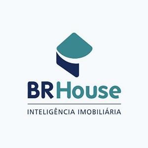 br-house