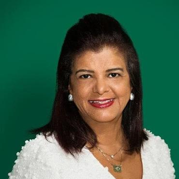 LuizaMagazineR1