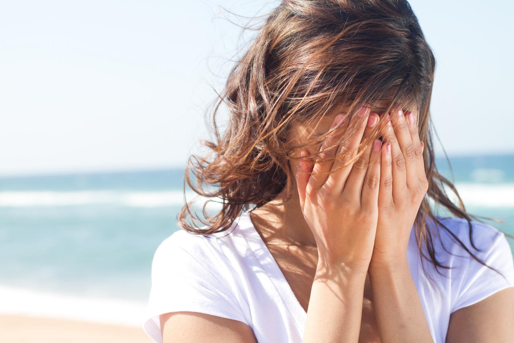 Efeitos da timidez