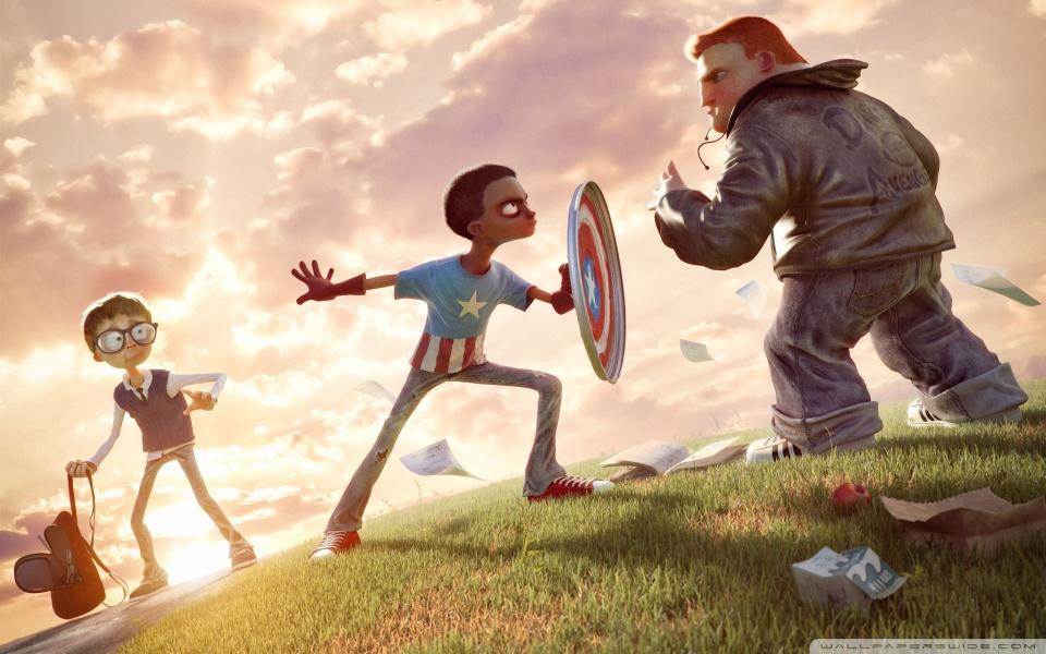 anyone_can_be_a_superhero-wallpaper-960x600