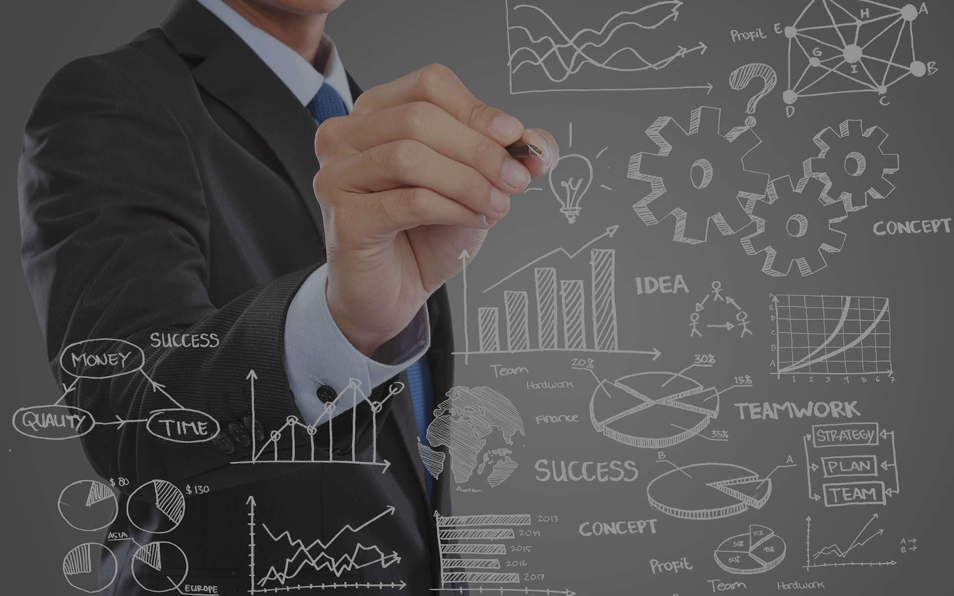 business-process-analysis-header