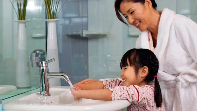 handwashing-banner2