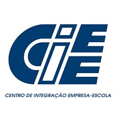 logo CIEE