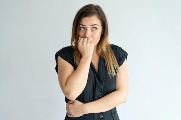 medo de falar em público - Vença a ansiedade