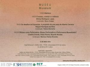 cartaz-museu_final_maio
