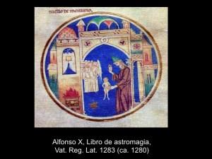 Imagem total Workshop Medieval A Imagem