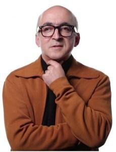 Foto António Olaio