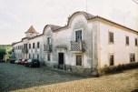 Casa de Marrocos, Idanha-a-Nova