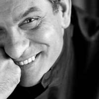 Veinte años sin Carlos Cano…pero nos dejó sus canciones (Paco Vigueras)