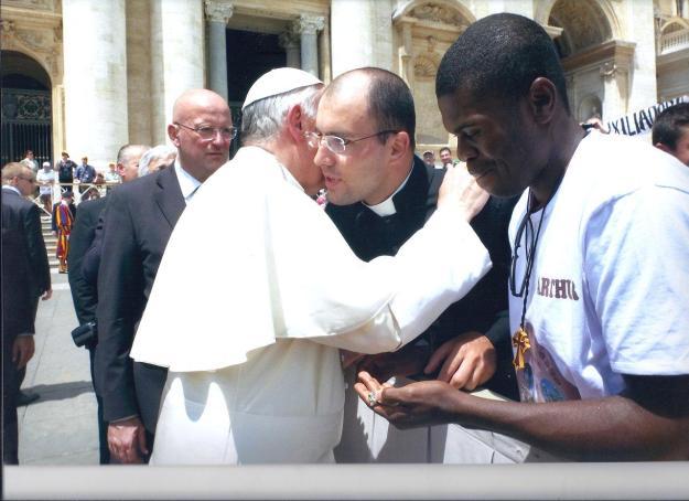 Fotos Papa 20130004