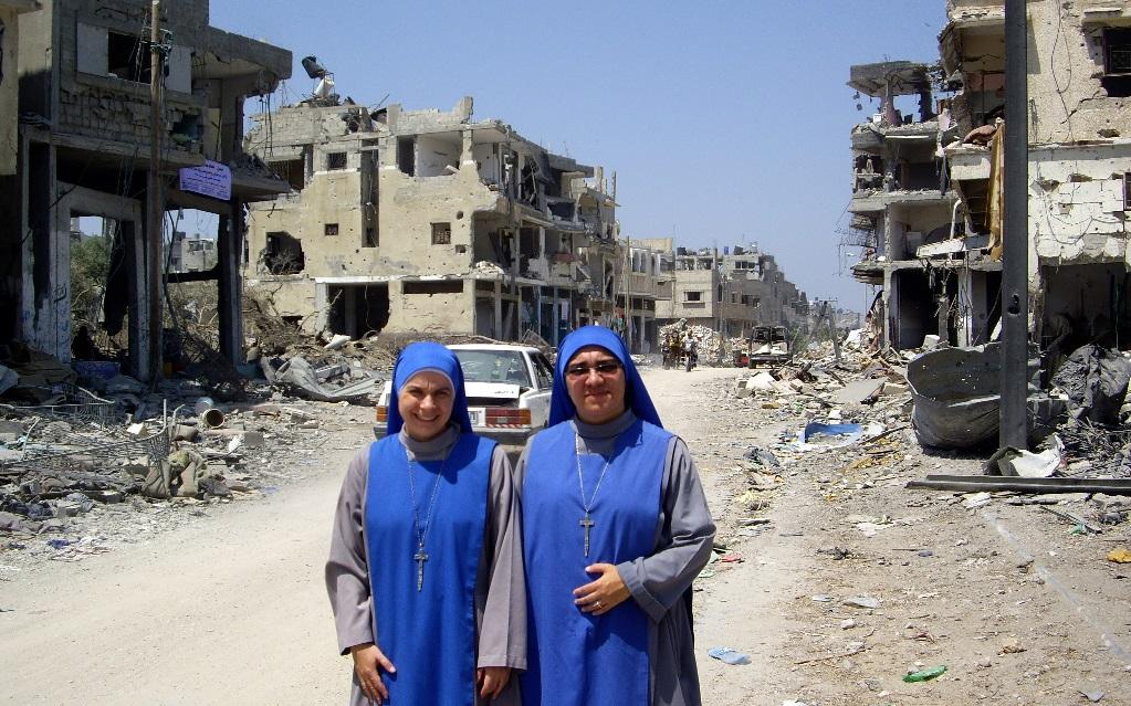 destruccion_gaza