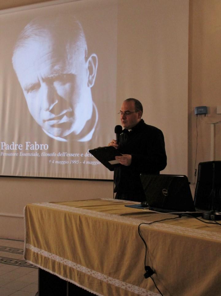 institute of the incarnate word (ive) - italia - cronelio fabro (12)