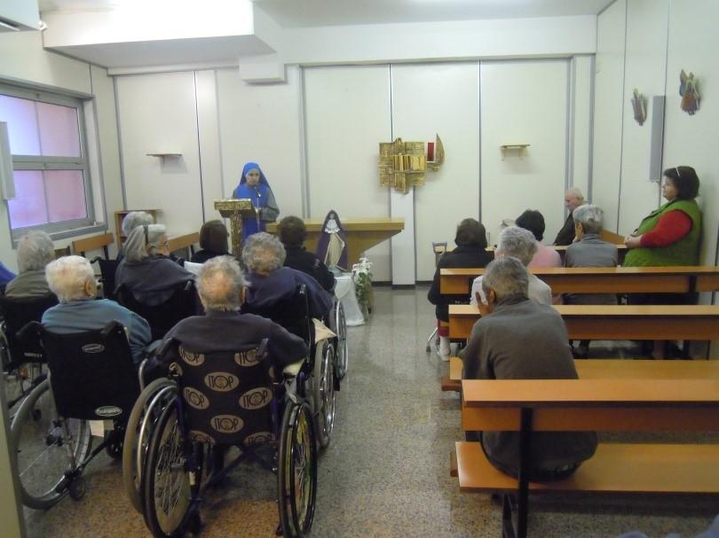 SSVM-Hospital-Nemi-Italia-ancianos
