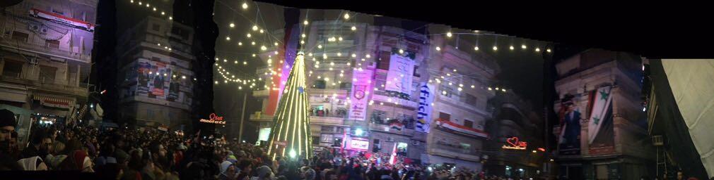 SSVM-Medio-Oriente-Siria-Aleppo-2