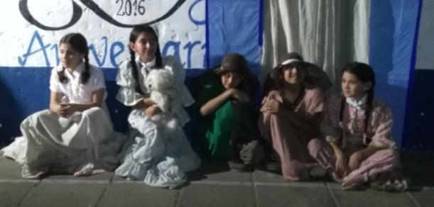 Argentina-los-Juries