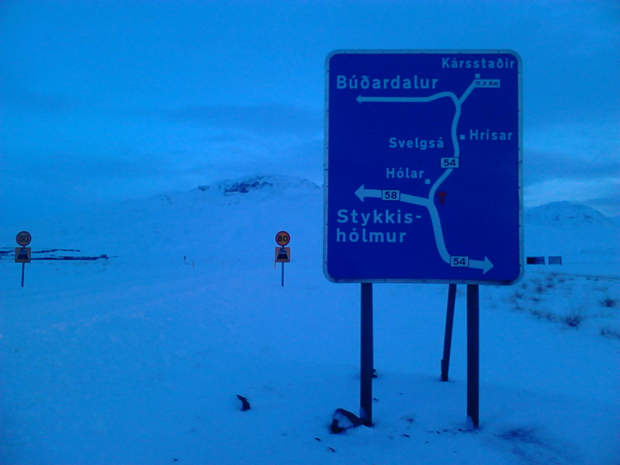 Islanda_Servidoras