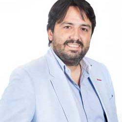 DAVID-ALVAREZ-MASTER