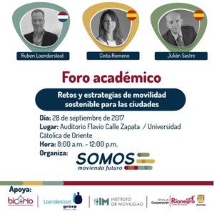 Foro-Académico-Rionegro