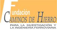 lgo-fundacion-caminos-hierro2