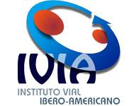 logo-instituto-vial-ibero-americano