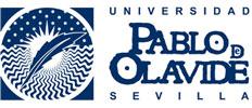 logo-upo-pablo-olavide2