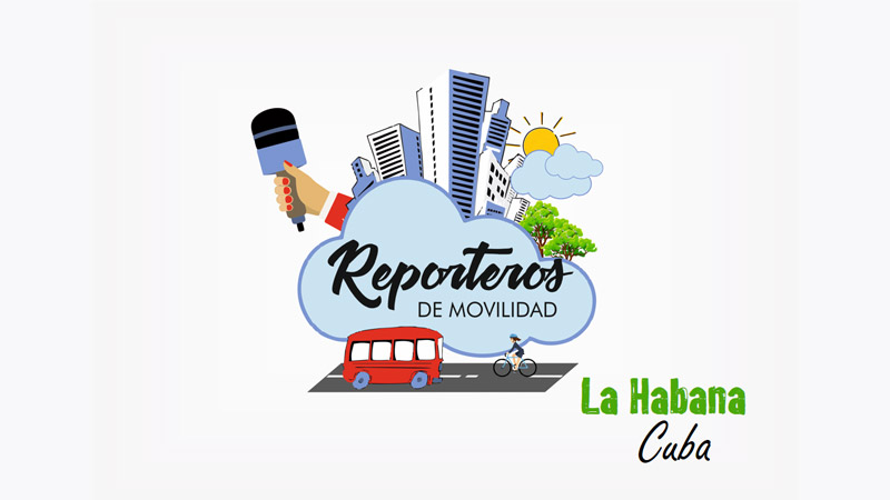 reporteros-de-movilidad-la-habana