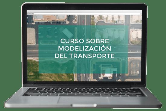 curso-sobre-modelizacion-del-transporte