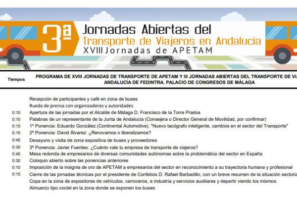 Programa_Jornadas_Técnicas_2019-pdf