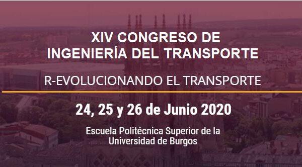 congreso-ingenieria-del-transporte