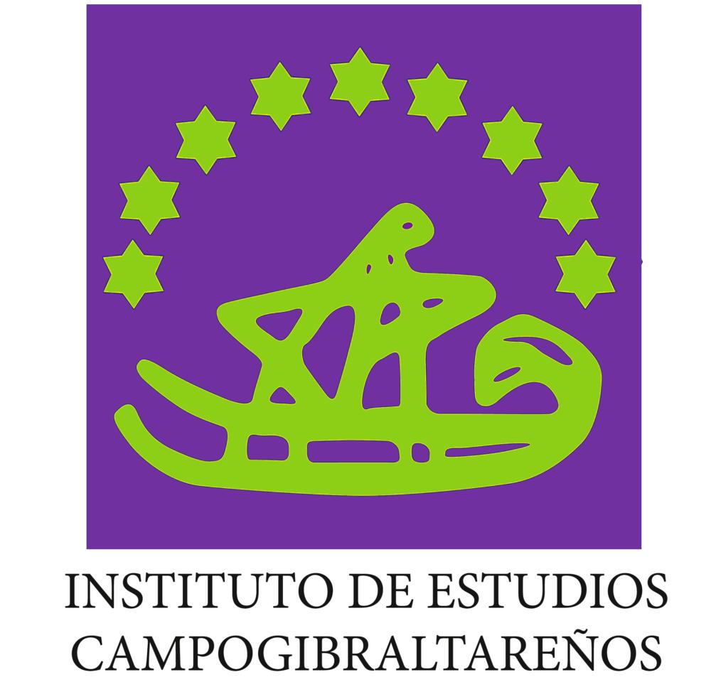 Instituto de Estudios Campogibraltareños