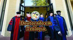 Doutorado-em-Teologia-UsaBrasil2019.jpg-II-800x445