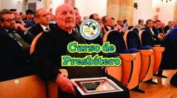 Presbitero-800x445