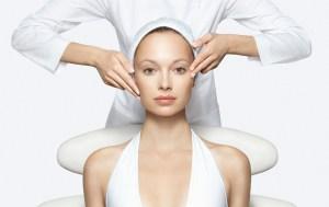 Instituto Geneve belleza y medicina