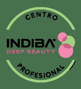 Centro Profesional Indiba