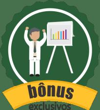 telelucro-bonus-instituto-isaac-martins
