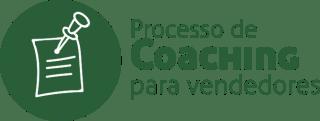 vendas-coaching-instituto-isaac-martins