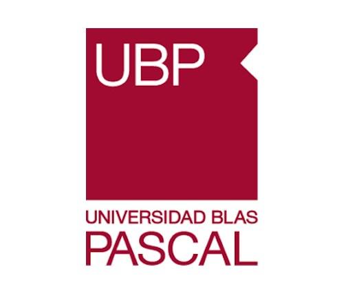 Articulación ISP-UBP